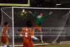 Osceola High School @ Boone Braves Varsity Soccer - 2012  DCEIMG-9212