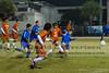 Osceola High School @ Boone Braves Varsity Soccer - 2012  DCEIMG-9230