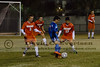 Osceola High School @ Boone Braves Varsity Soccer - 2012  DCEIMG-9224