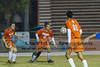 Osceola High School @ Boone Braves Varsity Soccer - 2012  DCEIMG-9233