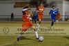 Osceola High School @ Boone Braves Varsity Soccer - 2012  DCEIMG-9205