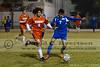 Osceola High School @ Boone Braves Varsity Soccer - 2012  DCEIMG-9206