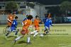 Osceola High School @ Boone Braves Varsity Soccer - 2012  DCEIMG-9229