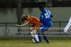 Osceola High School @ Boone Braves Varsity Soccer - 2012  DCEIMG-9236