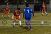 Osceola High School @ Boone Braves Varsity Soccer - 2012  DCEIMG-9220