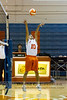 Lake Brantley Patriots @  Boone Boys Varsity Volleyball - 2013 - DCEIMG-3089