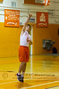 Lake Brantley Patriots @  Boone Boys Varsity Volleyball - 2013 - DCEIMG-3082