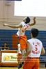 Lake Brantley Patriots @  Boone Boys Varsity Volleyball - 2013 - DCEIMG-3091