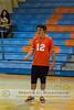 Lake Brantley Patriots @  Boone Boys Varsity Volleyball - 2013 - DCEIMG-3105