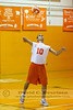 Lake Brantley Patriots @  Boone Boys Varsity Volleyball - 2013 - DCEIMG-3101