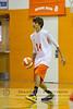 Lake Brantley Patriots @  Boone Boys Varsity Volleyball - 2013 - DCEIMG-3085
