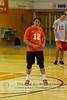 Lake Brantley Patriots @  Boone Boys Varsity Volleyball - 2013 - DCEIMG-3098