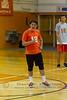 Lake Brantley Patriots @  Boone Boys Varsity Volleyball - 2013 - DCEIMG-3099