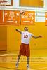 Lake Brantley Patriots @  Boone Boys Varsity Volleyball - 2013 - DCEIMG-3094