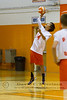 Lake Brantley Patriots @  Boone Boys Varsity Volleyball - 2013 - DCEIMG-3086