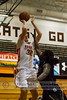 Boone Basketball WP Rotary Tournament - 2012  DCEIMG-1591