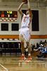 Boone Basketball WP Rotary Tournament - 2012  DCEIMG-1574