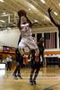 Boone Basketball WP Rotary Tournament - 2012  DCEIMG-1630