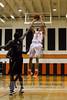Boone Basketball WP Rotary Tournament - 2012  DCEIMG-1530