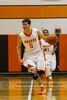 Boone Basketball WP Rotary Tournament - 2012  DCEIMG-1413
