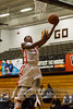 Boone Basketball WP Rotary Tournament - 2012  DCEIMG-1488