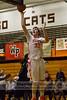 Boone Basketball WP Rotary Tournament - 2012  DCEIMG-1468