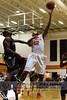 Boone Basketball WP Rotary Tournament - 2012  DCEIMG-1637