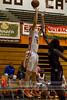 Boone Basketball WP Rotary Tournament - 2012  DCEIMG-1560