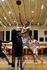 Boone Basketball WP Rotary Tournament - 2012  DCEIMG-1653