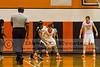 Oak Ridge Pioneers VS Boone Braves Boys Varsity Basketball Winter Park Rotary Tournament - 2012  DCEIMG-1462