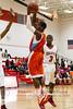 Boone Braves @ Edgewater Eagles Boys Varsity Basketball - 2013 DCEIMG-1505