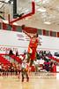 Boone Braves @ Edgewater Eagles Boys Varsity Basketball - 2013 DCEIMG-1532