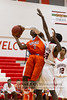Boone Braves @ Edgewater Eagles Boys Varsity Basketball - 2013 DCEIMG-1516