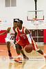 Boone Braves @ Edgewater Eagles Boys Varsity Basketball - 2013 DCEIMG-1504
