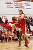 Boone Braves @ Edgewater Eagles Boys Varsity Basketball - 2013 DCEIMG-1511