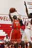 Boone Braves @ Edgewater Eagles Boys Varsity Basketball - 2013 DCEIMG-1515