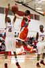 Boone Braves @ Edgewater Eagles Boys Varsity Basketball - 2013 DCEIMG-1506