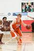 Boone Braves @ Edgewater Eagles Boys Varsity Basketball - 2013 DCEIMG-0369