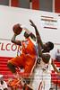 Boone Braves @ Edgewater Eagles Boys Varsity Basketball - 2013 DCEIMG-1517