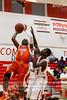 Boone Braves @ Edgewater Eagles Boys Varsity Basketball - 2013 DCEIMG-1518
