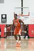 Boone Braves @ Edgewater Eagles Boys Varsity Basketball - 2013 DCEIMG-0358