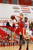 Boone Braves @ Edgewater Eagles Boys Varsity Basketball - 2013 DCEIMG-1512