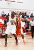 Boone Braves @ Edgewater Eagles Boys Varsity Basketball - 2013 DCEIMG-0376