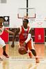 Boone Braves @ Edgewater Eagles Boys Varsity Basketball - 2013 DCEIMG-1503