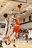 Boone Braves @ Lake Nona Lions Boys Varsity Basketball - 2013  DCEIMG-8178
