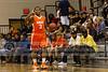 Boone Braves @ Lake Nona Lions Boys Varsity Basketball - 2013  DCEIMG-3457