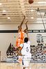 Boone Braves @ Lake Nona Lions Boys Varsity Basketball - 2013  DCEIMG-8184