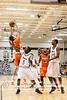 Boone Braves @ Lake Nona Lions Boys Varsity Basketball - 2013  DCEIMG-8181