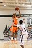 Boone Braves @ Lake Nona Lions Boys Varsity Basketball - 2013  DCEIMG-8183