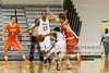 Boone Braves @ Lake Nona Lions Boys Varsity Basketball - 2013  DCEIMG-3437